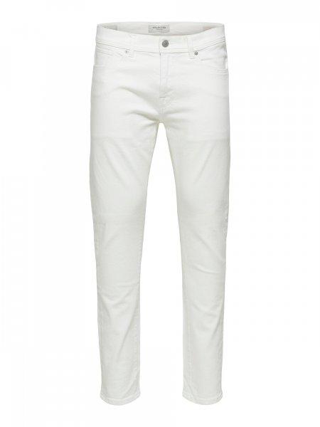 SELECTED Leon Denim Jeans 5 Pocket 10605385