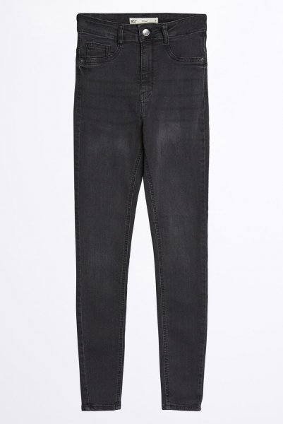 GINA TRICOT Jeans MOLLY 10611517