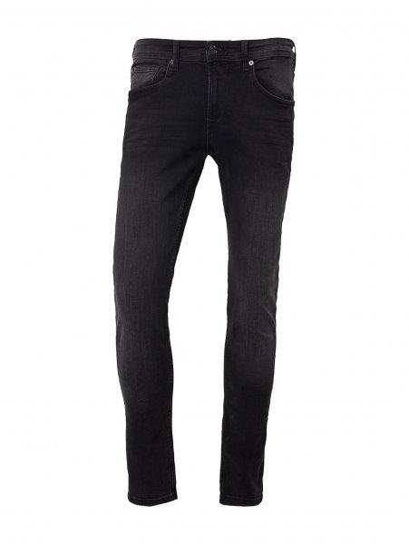 TOM TAILOR DENIM Jeans 10517780