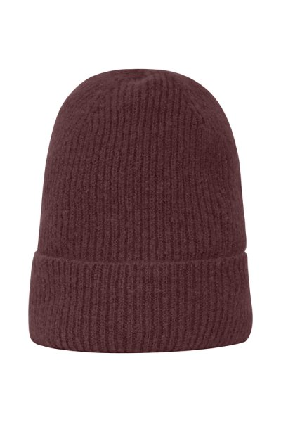ICHI Mütze 10574514