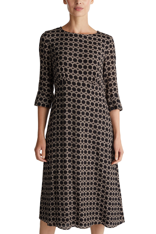 Esprit Collection Kleid 9