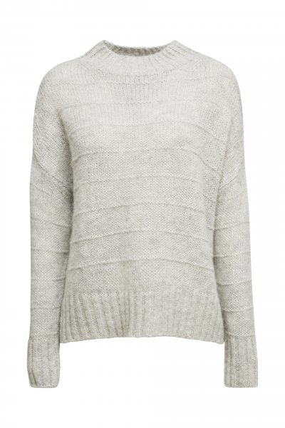 ESPRIT COLLECTION Pullover 10586747