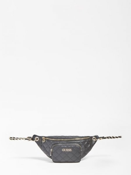 GUESS Tasche ILLY 10632847