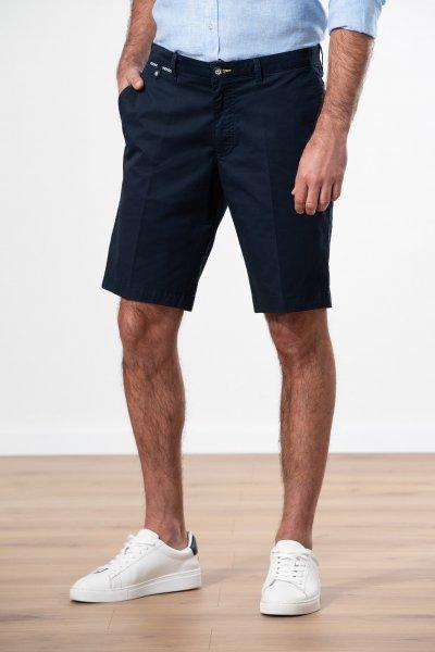 BUGATTI Shorts 10550285