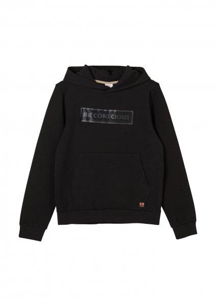 S.OLIVER Sweatshirt 10640370