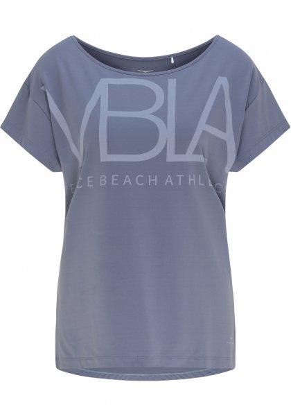 VENICE BEACH Sport-T-Shirt TIANA 10649257