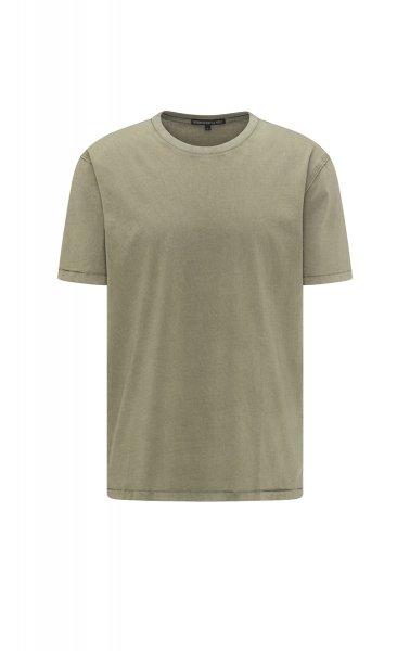 DRYKORN Shirt LIAS 10604410