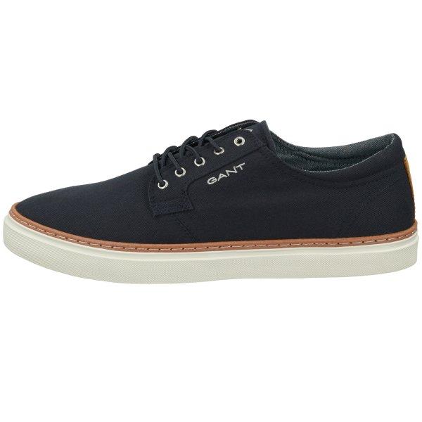 GANT Sneaker PREPVILLE 10632654