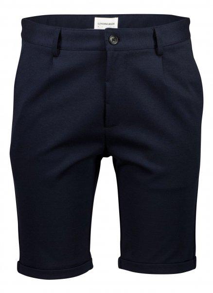 LINDBERGH Shorts 10543138