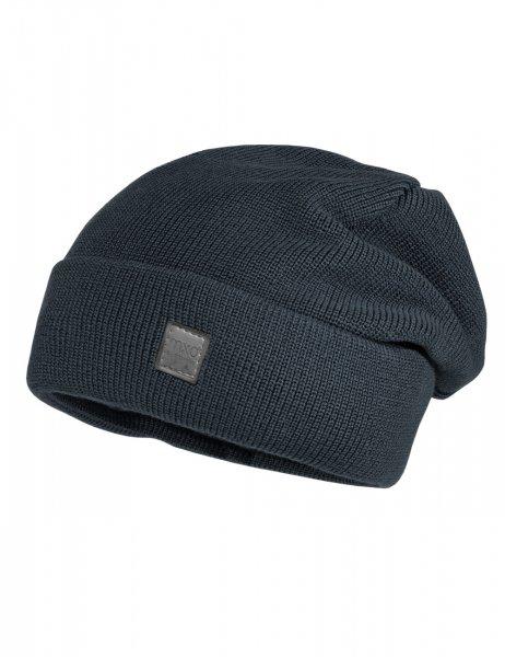 MAXIMO Kopfbedeckung 10611756