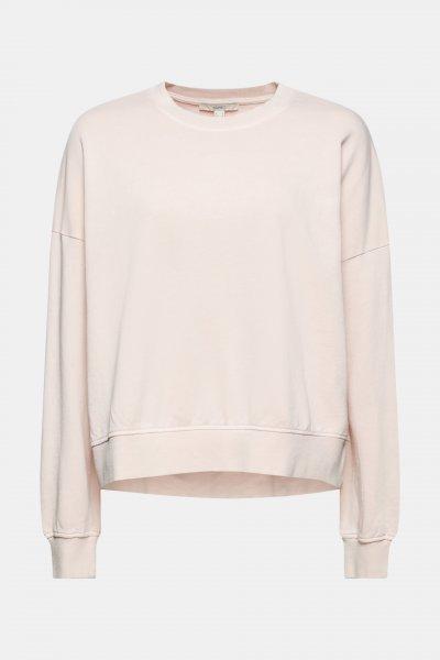 ESPRIT CASUAL Sweatshirt 10611319