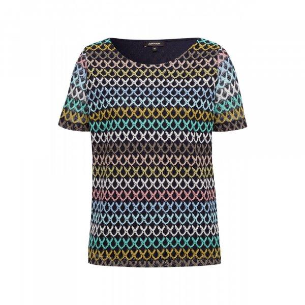 More & More Shirt 10611663