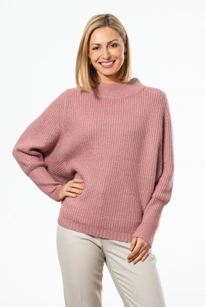 KATE STORM Pullover 10575322