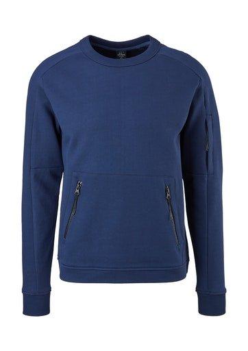 S.OLIVER Sweatshirt 10623927