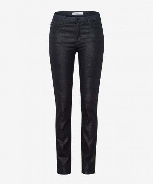 BRAX Jeans Shakira 10575669