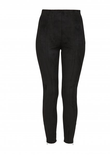 S.OLIVER Jeggings 10613369