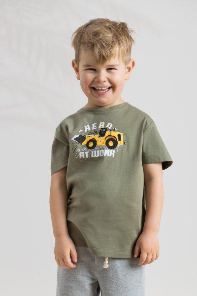 WÖHRL - bioRe® T-Shirt 10619664