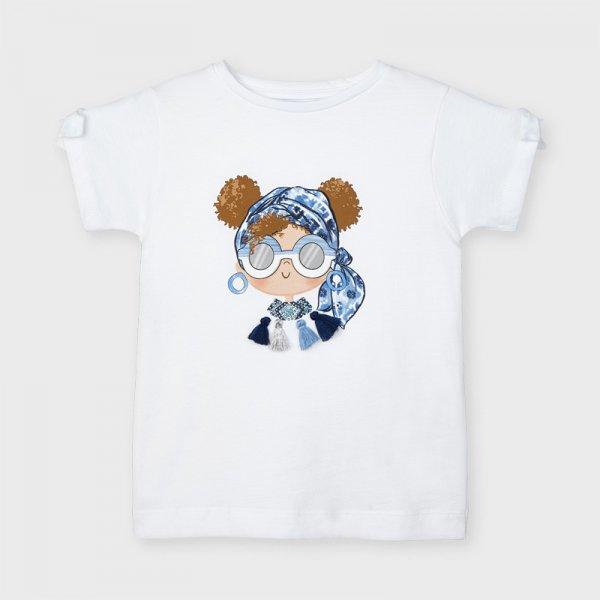 MAYORAL T-Shirt 10609382
