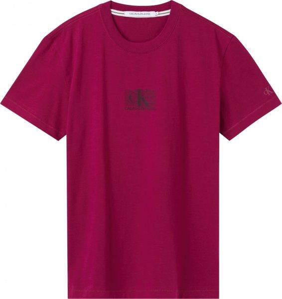 CALVIN KLEIN JEANS Logo Shirt 10617809