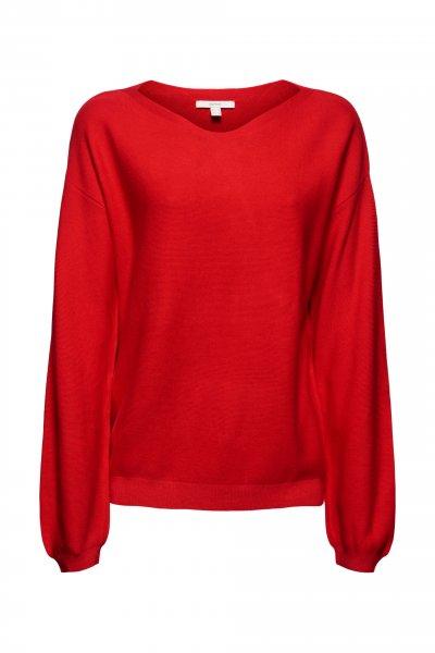 ESPRIT CASUAL Pullover 10599016