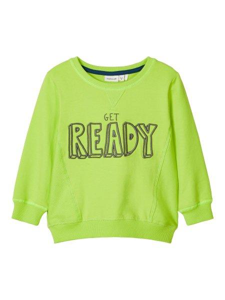 NAME IT Sweatshirt 10568635