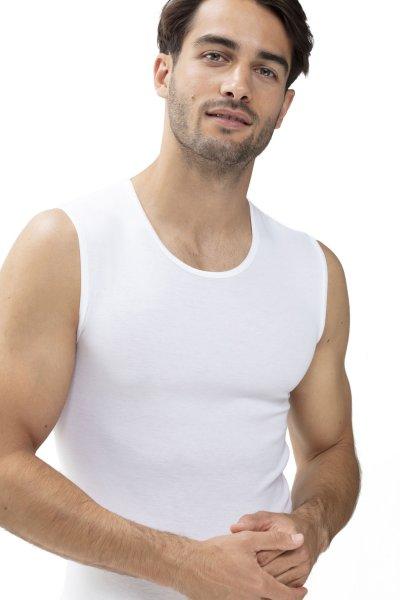 MEY Herren Muskel-Shirt 10315758