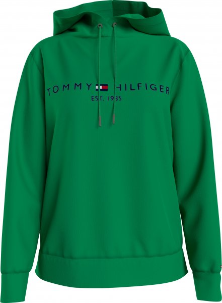TOMMY HILFIGER Hoodie 10602442