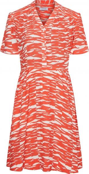 CALVIN KLEIN Kleid 10601521