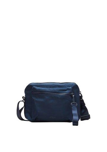 S.OLIVER City Bag 10625151