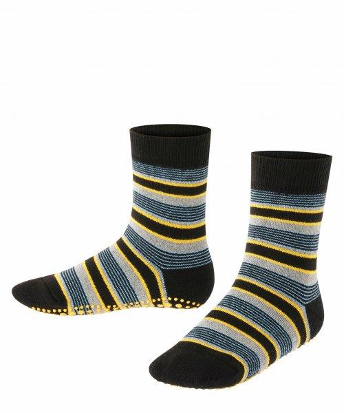 FALKE Socken 10557856
