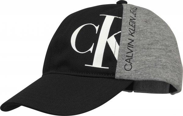 CALVIN KLEIN Cap 10592276