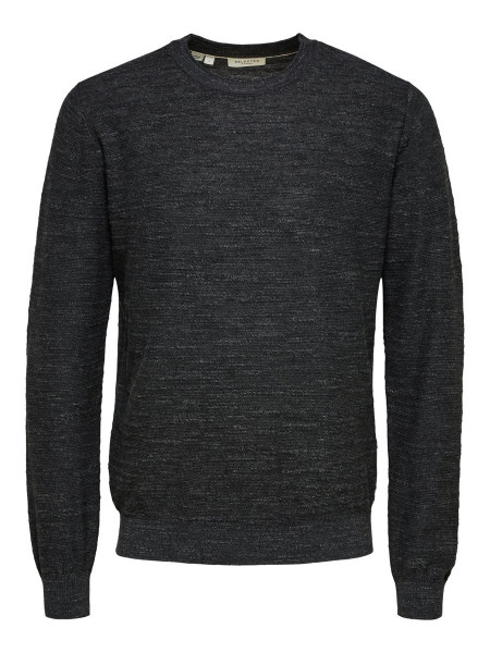 SELECTED Pullover 10568254