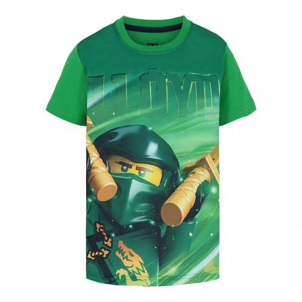 LEGO WEAR.COM T-Shirt 10601392