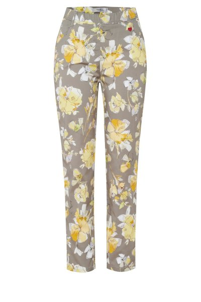 RELAXED BY TONI Hose Alice CS 10613028