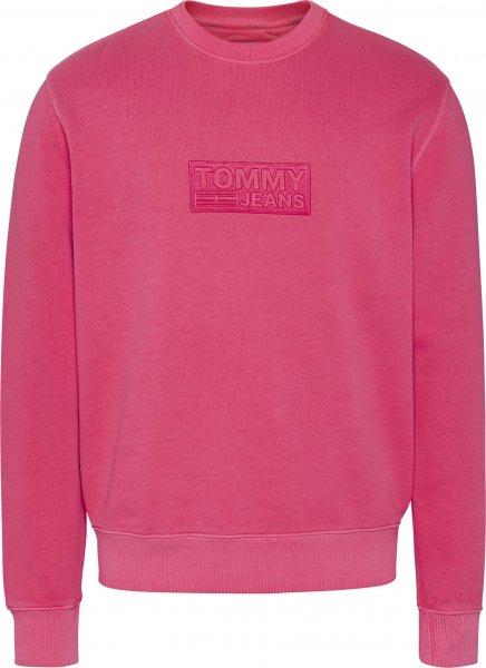TOMMY JEANS Sweatshirt 10602510