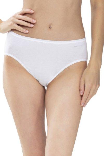 MEY American-Pants 10114406