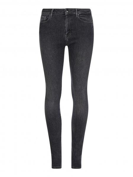 TOMMY HILFIGER Super Skinny Jeans 10626532