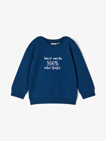 NAME IT Sweatshirt 10568273