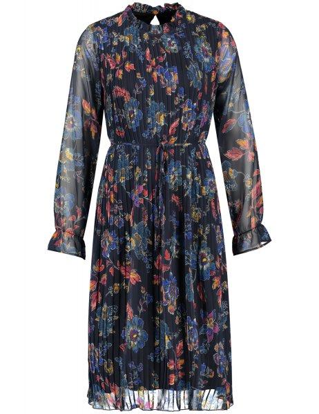 TAIFUN Kleid 10587543