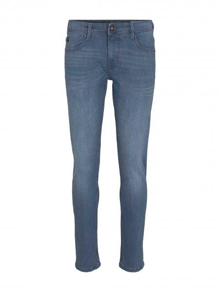 TOM TAILOR DENIM Jeans Piers Slim 10620042