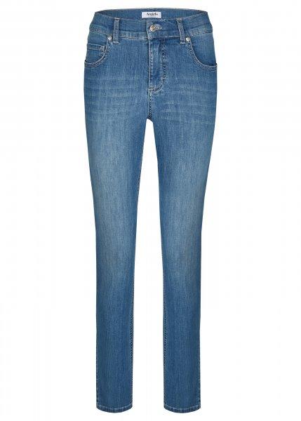 ANGELS Jeans SKINNY ANKLE ZIP 10610954
