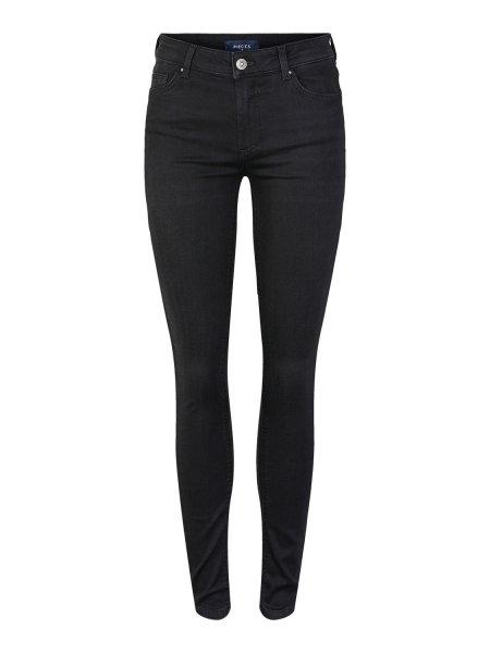 PIECES Jeans 10568758