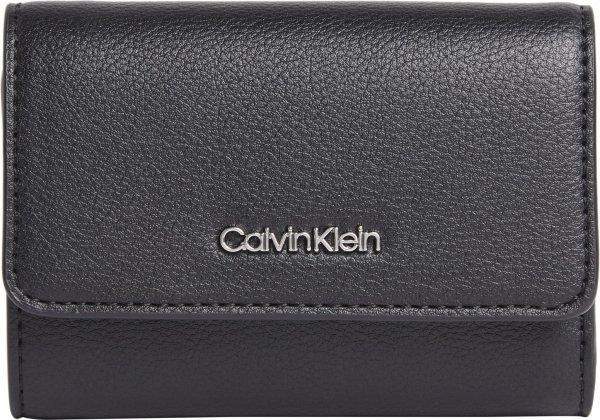 CALVIN KLEIN Geldbörse 10628476