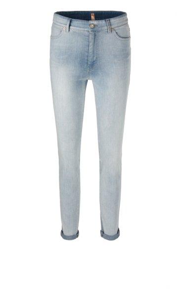 MARC CAIN Jeans 10581222