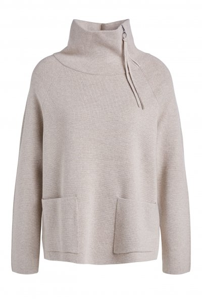 OUI Pullover 10626262