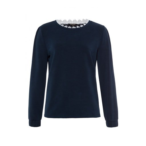 MORE & MORE Sweatshirt 10611683