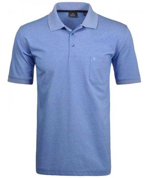 RAGMAN Poloshirt 10051764
