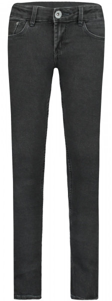 GARCIA Girls Jeans 10576792