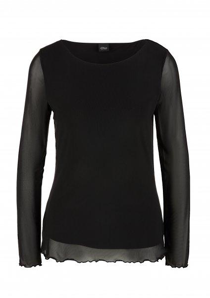 S.OLIVER BLACK LABEL Shirt 10587215