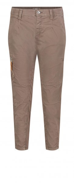 MAC Hose Rich Cargo Relaxed Slim Fit 10550062